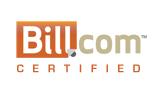 bill.comlogo